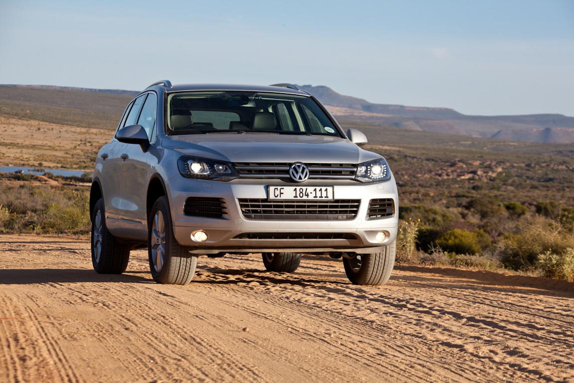 Volkswagen-Touareg-Africa-8-11-2011_39.jpg