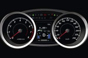 Mitsubishi-Lancer-Display.jpg