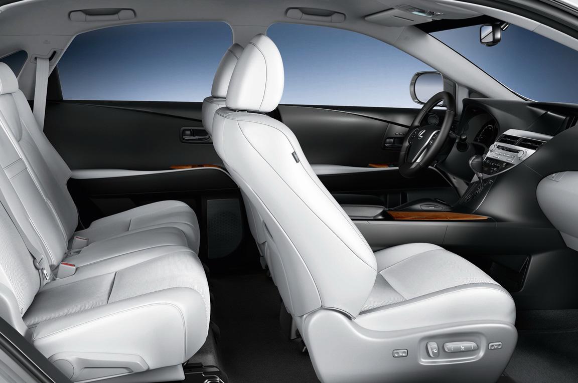 Lexus-RX450h-2009-1920x1080-083.jpg