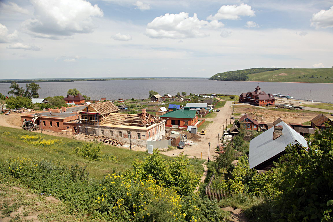 sviyazhsk(9).JPG