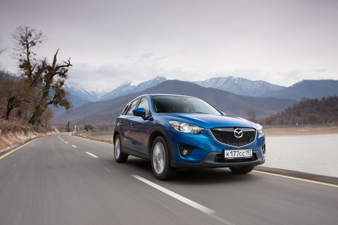 Mazda_CX-5_Kakhetia_action_006.jpg