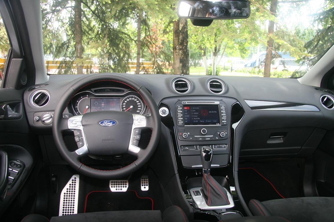 Fordmodeo_3.jpg