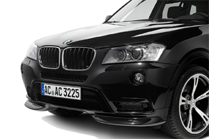 BMW X3 AC Schnitzer.png
