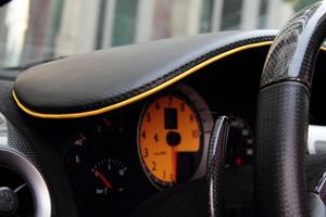 Ferrari F430 Anderson Germany 2.jpg