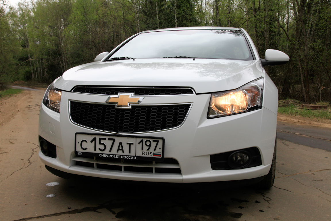 Test-Cruze-White(4of20).jpg