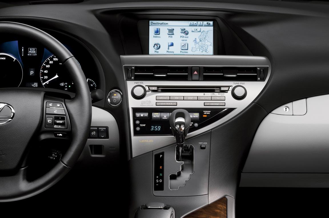 Lexus-RX450h-2009-1920x1080-082.jpg