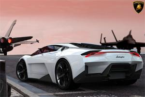 indomable_Lamborghini.png