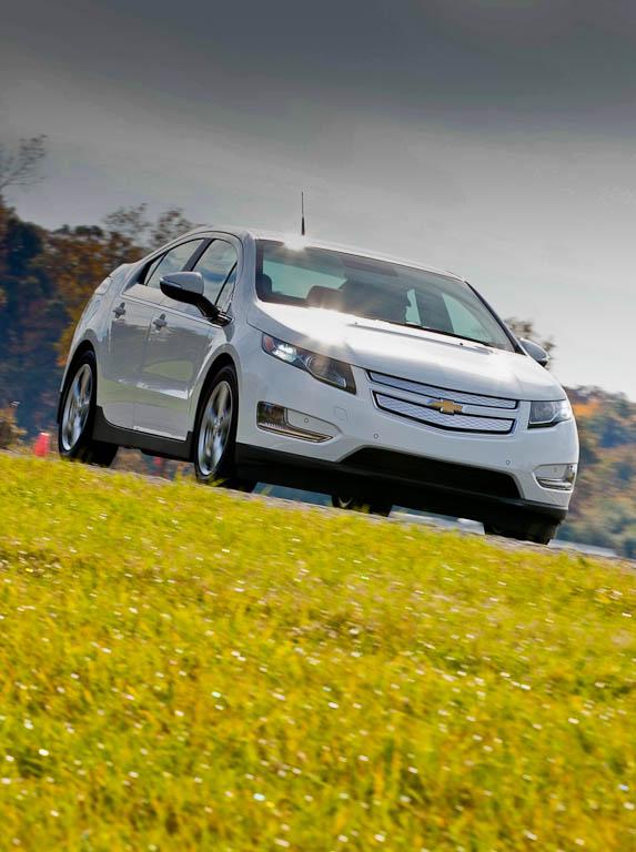 2011-1010-Chevy100-jfm-563.jpg