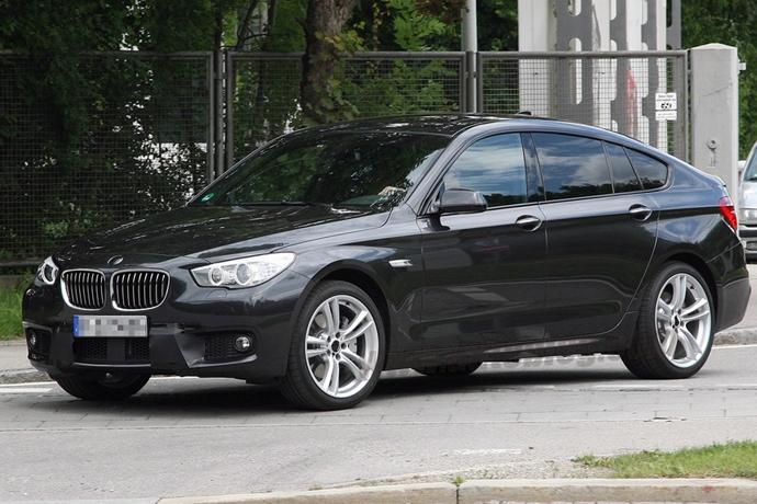 BMW GT M.jpg
