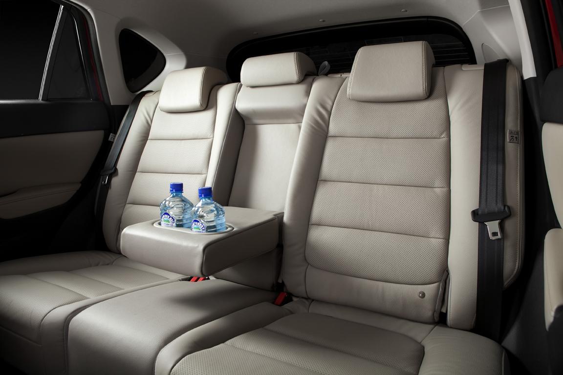 Mazda_CX-5_Kakhetia_interior_013_ru_jpg300.jpg
