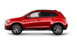 Mitsubishi-ASX-2017