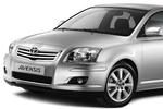 Avensis (2006)