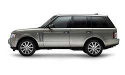 Range Rover (2010)