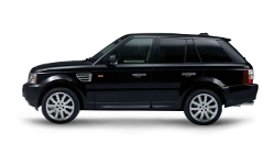 Range Rover Sport (2006)