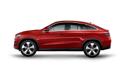 Mercedes-Benz-GLE coupe-2015