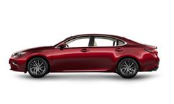Lexus-ES-2015