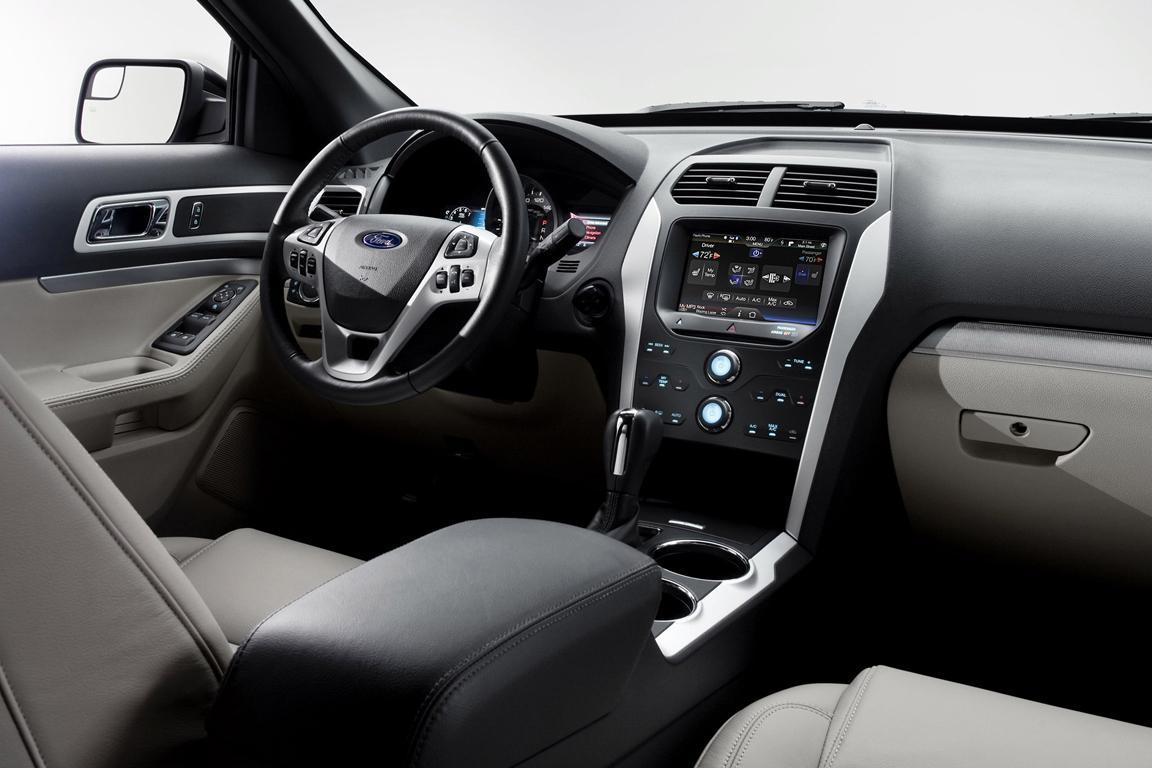 Ford-Explorer_31.jpg