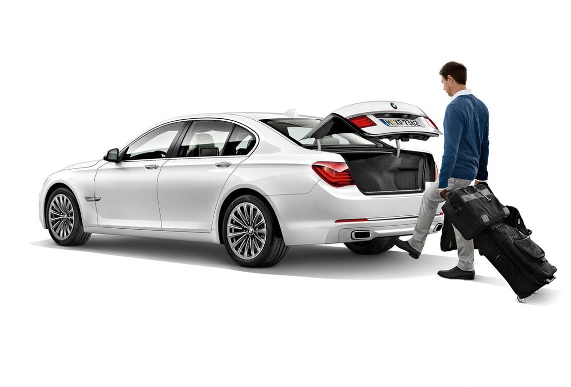 BMW-7-Series_2013_1280x960_wallpaper_36.jpg