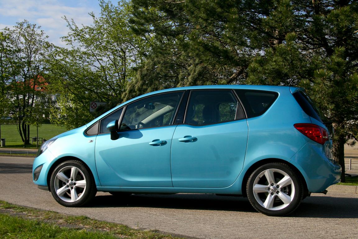 OpelMeriva2010_05.jpg