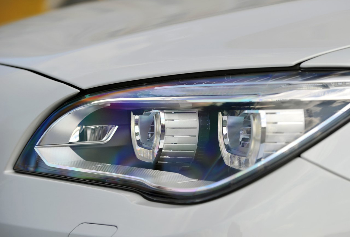 BMW-7-Series_2013_1280x960_wallpaper_51.jpg
