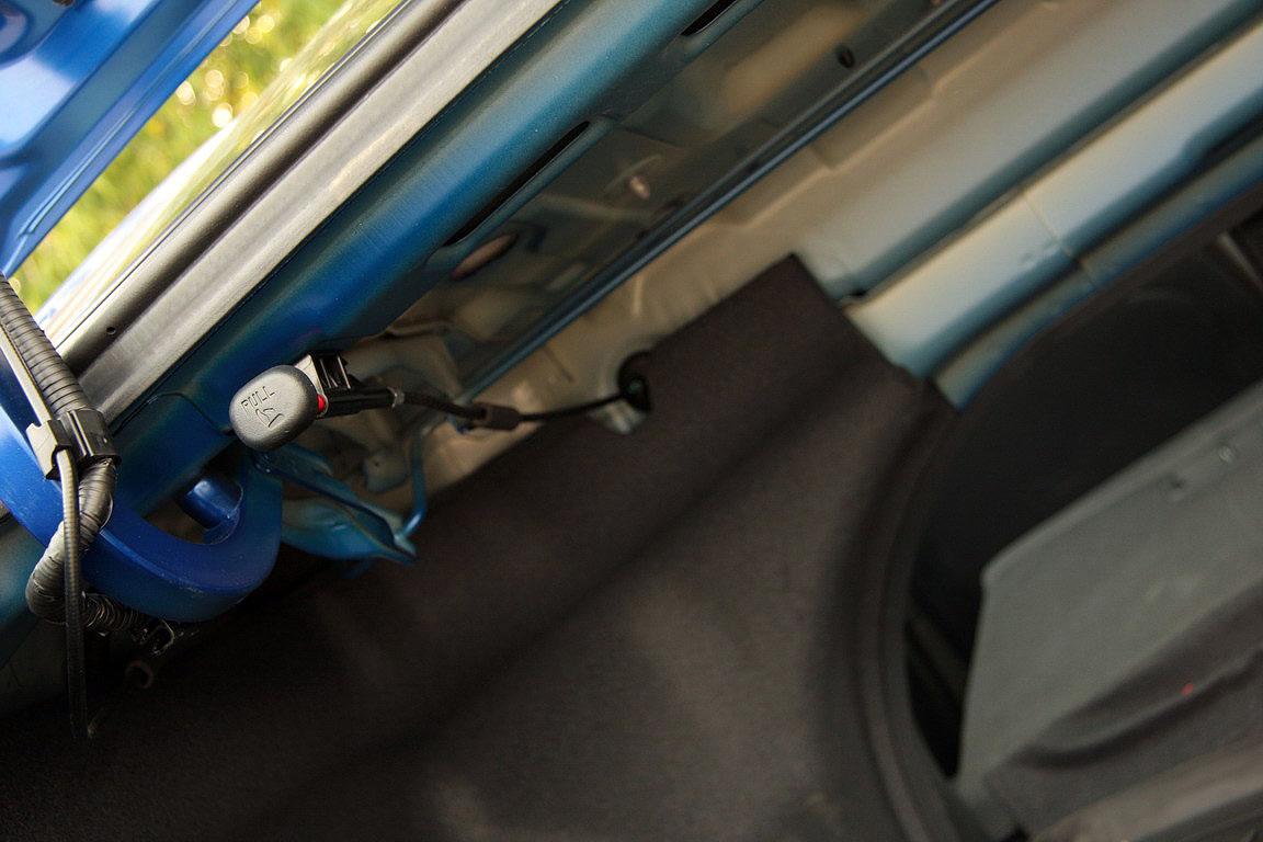 Kia Cerato: Формула Успеха