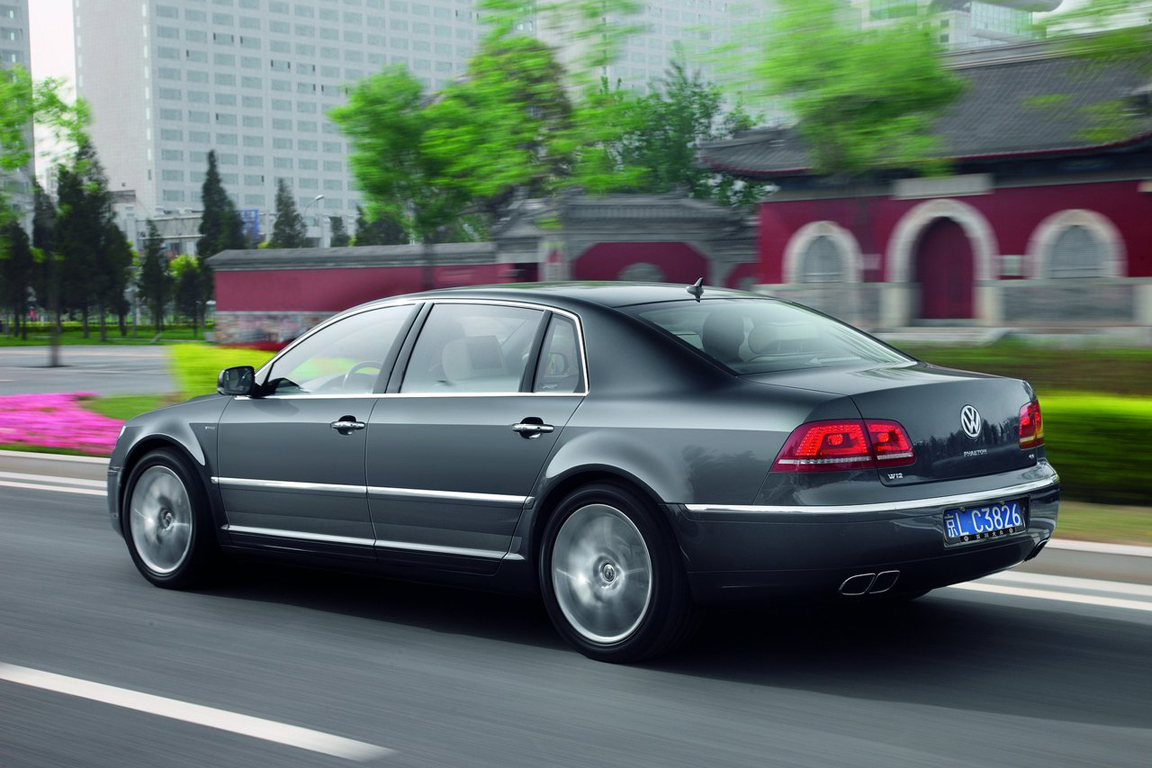Volkswagen-Phaeton_2011