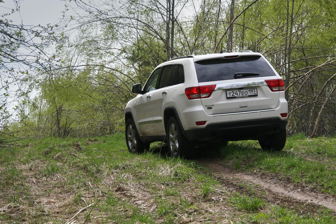 Jeep-Grand-Cherokee_16.jpg