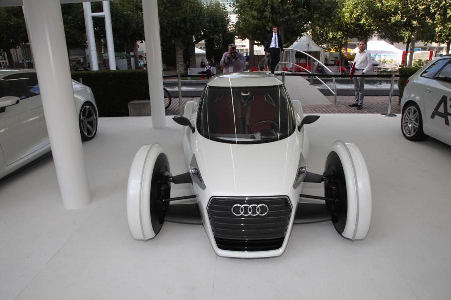 Audi_140911_25.jpg