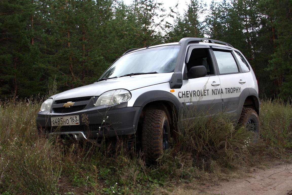 Chevrolet-Niva_20.jpg