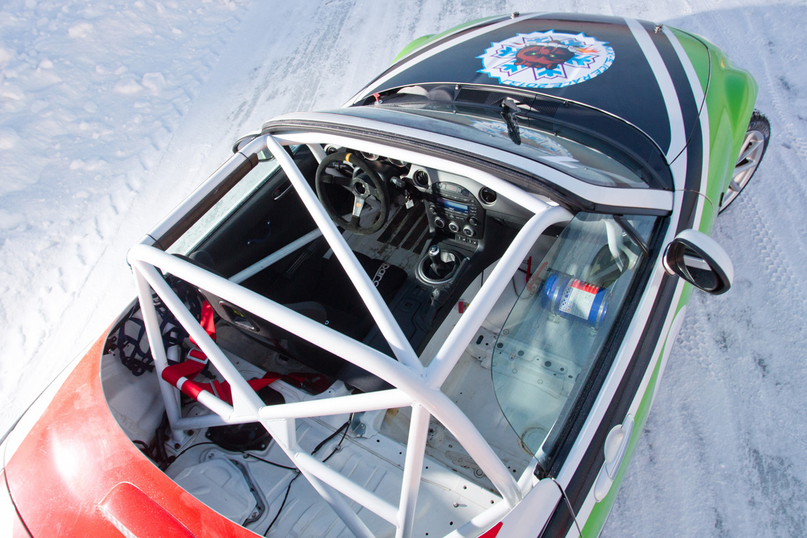 MX-5_Ice_Race_2013_Qualification_011_ru_jpg300.jpg
