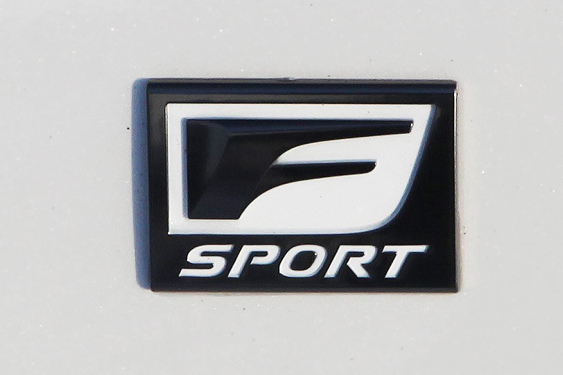 Lexus GS: Бизнес-класс по-японски