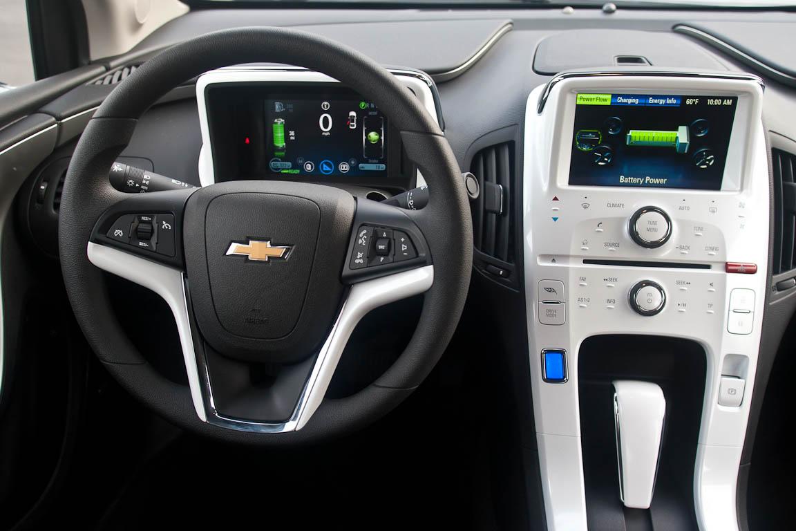 2011-1010-Chevy100-js-192.jpg