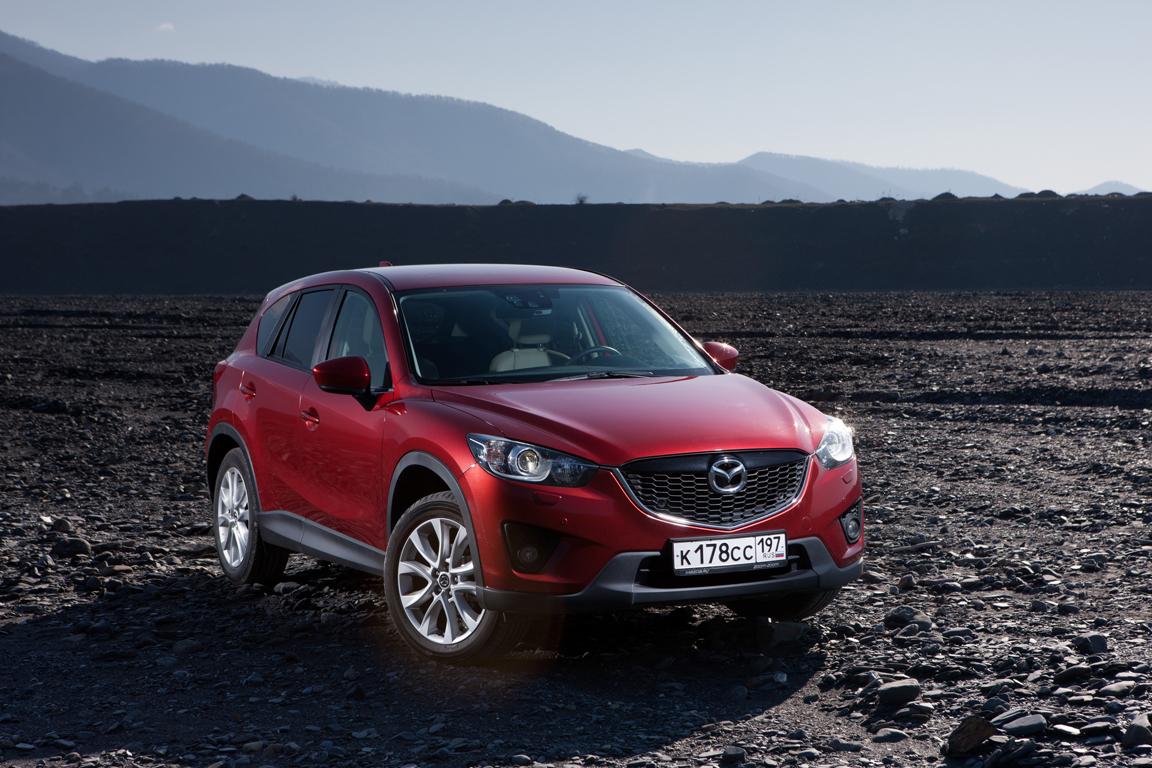Mazda_CX-5_Kakhetia_still_035_ru_jpg300.jpg