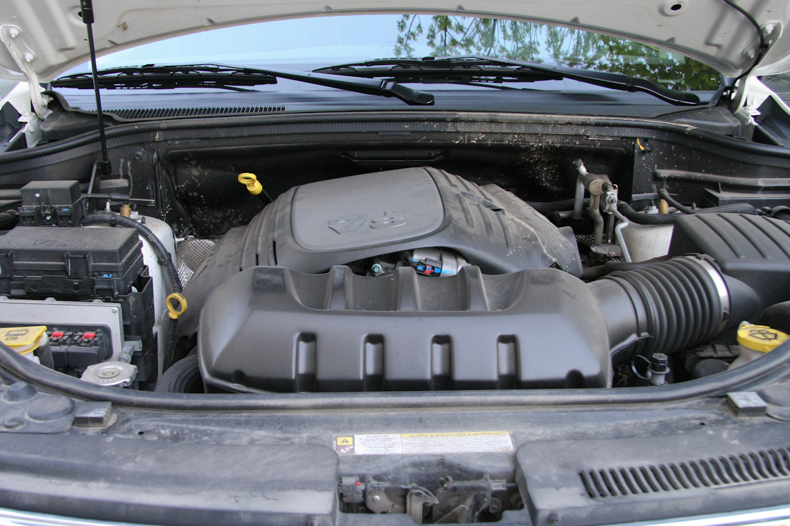 Jeep-Grand-Cherokee_Engine