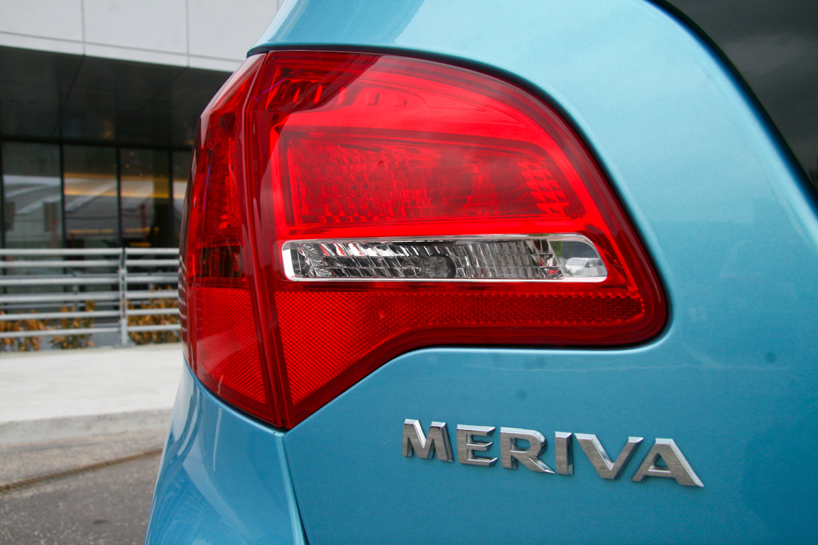 OpelMeriva2010_14.jpg