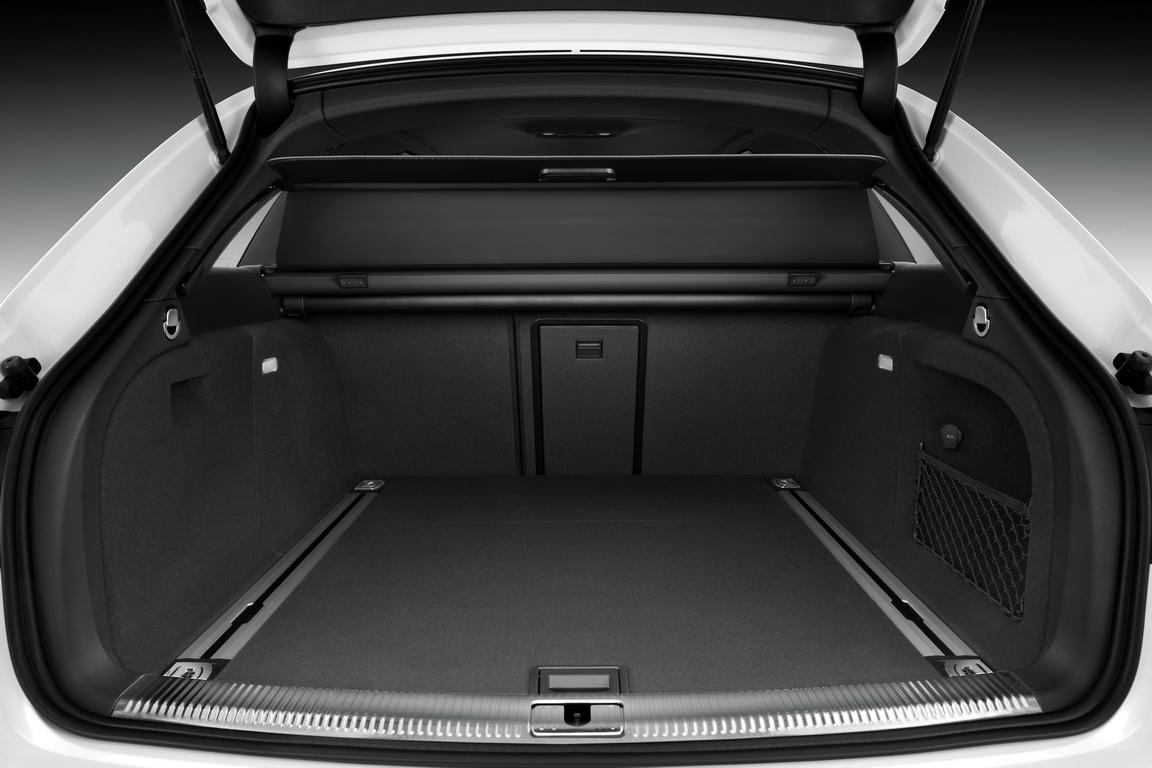 Audi A4 Allroad / Ауди А4 Оллроад