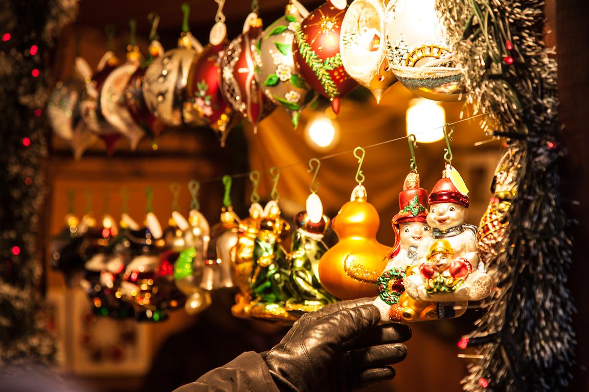 Cadillaс Escalade: Новые сани Санта Клауса