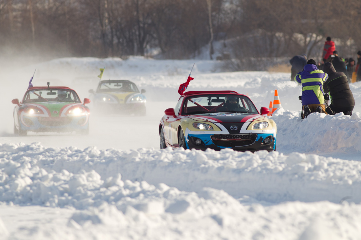MX-5_Ice_Race_2013_Racing_197_ru_jpg300.jpg