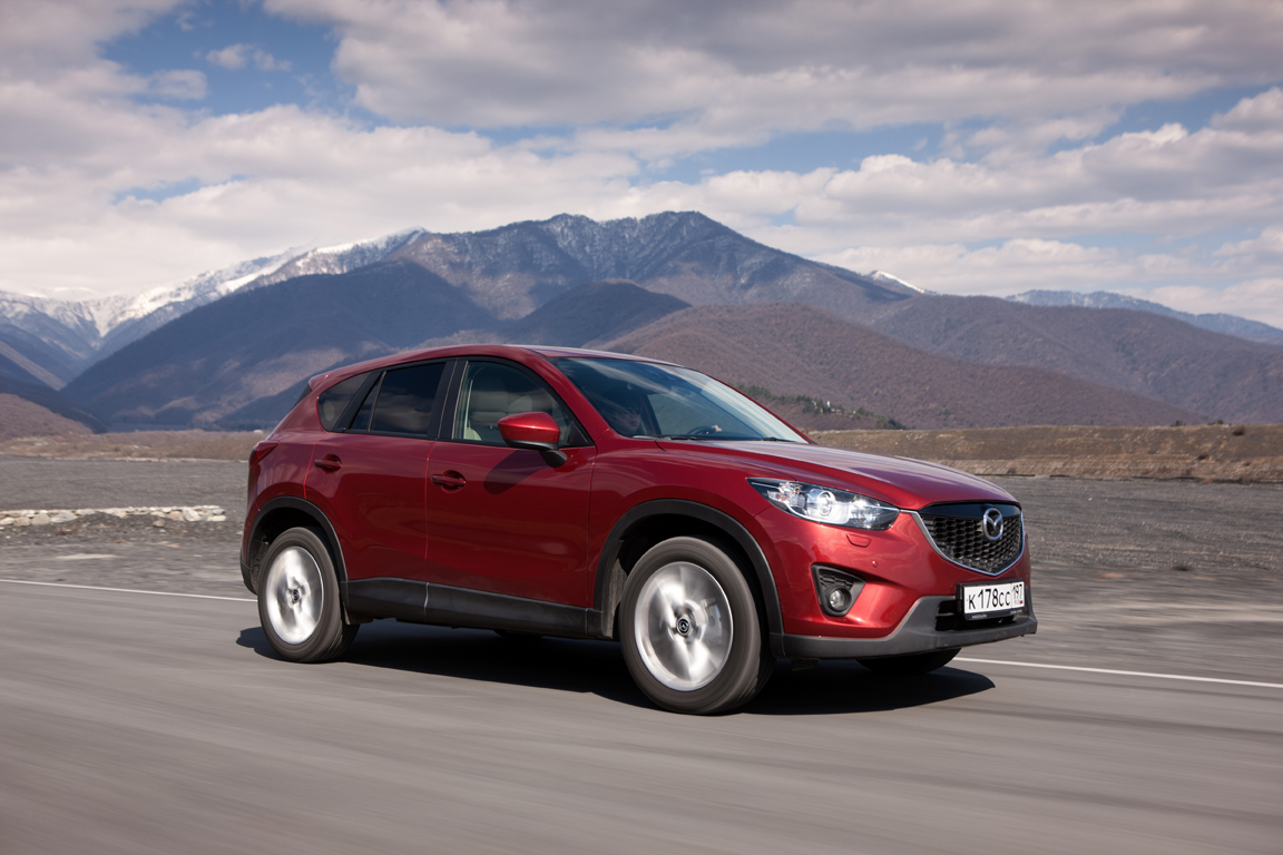 Mazda_CX-5_Kakhetia_action_028_ru_jpg300.jpg